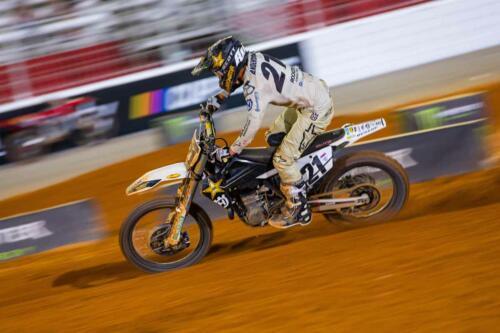 Anderson_Kardy_SX21_ATL2_1654
