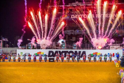 Starts_Kardy_SX21_Daytona_1728
