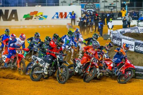 Starts_Kardy_SX21_Daytona_1736